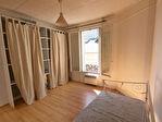 Appartement - PROCHE JOINVILLE LE PONT - 33 m² 3/3