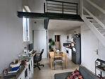 Appartement Bry Sur Marne 1 pièce(s) 26 m2 1/3