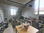 Appartement Bry Sur Marne 1 pièce(s) 26 m2 2/3