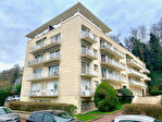 Appartement Bry Sur Marne 2 pièces 39 m2 1/5