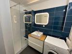 Appartement Bry Sur Marne 2 pièces 39 m2 5/5