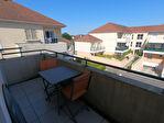 Gournay Sur Marne - Puits perdu - 2 pièces 42.05 m² 1/4