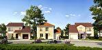 Maison Gazeran 4 pièce(s) 75.04 m2 1/1