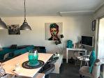Studio Saint Tropez 2/6