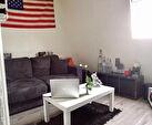 Appartement  1 pièce(s) 13 m2 3/14