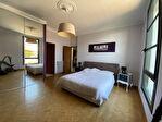 BORDEAUX Caudéran  -  Maison 160 m2 garage piscine  parcelle 600m2 4/7