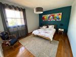 BORDEAUX Caudéran  -  Maison 160 m2 garage piscine  parcelle 600m2 7/7