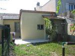 Maison pierre BORDEAUX - 5 pièce(s) - 100 m2 1/5