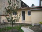 Maison pierre BORDEAUX - 5 pièce(s) - 100 m2 2/5