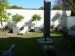 Maison LE BOUSCAT - 6 pièce(s) - 188.04 m2 3/14