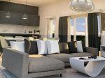 Maison BORDEAUX - 6 pièce(s) - 170.3 m2 3/4