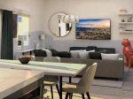 Maison BORDEAUX - 6 pièce(s) - 170.3 m2 4/4