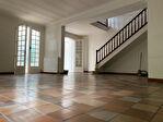 Maison PESSAC EXTRA ROCADE  8 pièce(s) 180 m2 Sur une parcelle de 1400m2 1/10