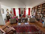 Dans immeuble pierre Appartement Bordeaux  Chartrons 4 pièce(s) 125 m2 1/9