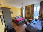 Dans immeuble pierre Appartement Bordeaux  Chartrons 4 pièce(s) 125 m2 7/9