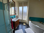 Dans immeuble pierre Appartement Bordeaux  Chartrons 4 pièce(s) 125 m2 8/9