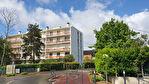 Appartement Mérignac Peychotte proche Saint Augustin 4 pièce(s) 94m2 avec cave et parking 6/6