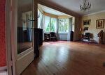 Maison Bordeaux  5 pièce(s) 160 m2 3/7