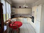 Maison Bordeaux  5 pièce(s) 160 m2 4/7