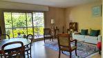 Appartement Bordeaux 4 pièce(s) 111 m2 3/10