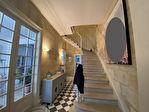 maison pierre Bordeaux Palais Gallien 6/17