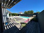 Maison Mérignac 7 pièce(s) 180 m2 sur belle parcelle de 700m² 1/16