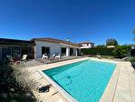 Maison Mérignac 7 pièce(s) 180 m2 sur belle parcelle de 700m² 2/16
