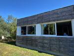 Maison Mérignac 7 pièce(s) 180 m2 sur belle parcelle de 700m² 3/16