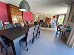Maison Mérignac 7 pièce(s) 180 m2 sur belle parcelle de 700m² 4/16