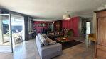Maison Mérignac 7 pièce(s) 180 m2 sur belle parcelle de 700m² 5/16