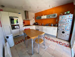 Maison Mérignac 7 pièce(s) 180 m2 sur belle parcelle de 700m² 7/16