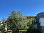 Maison Mérignac 7 pièce(s) 180 m2 sur belle parcelle de 700m² 8/16