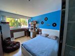 Maison Mérignac 7 pièce(s) 180 m2 sur belle parcelle de 700m² 10/16
