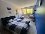 Maison Mérignac 7 pièce(s) 180 m2 sur belle parcelle de 700m² 11/16