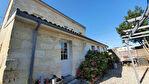 Mérignac saint Augustin 202 m2 et jardin 16/17