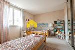 Maison Individuelle Villemoisson Sur Orge 6 pièces 142 m2 6/8