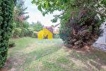 Maison Individuelle Villemoisson Sur Orge 6 pièces 142 m2 8/8