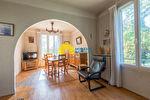 Maison Sainte Genevieve Des Bois 4 pièce(s) 90 m2 2/11