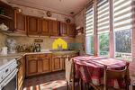 Maison Sainte Genevieve Des Bois 4 pièce(s) 90 m2 5/11