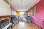 Maison Villiers Sur Orge 6 pièce(s) 115 m2 2/7