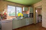 Maison Villiers Sur Orge 6 pièce(s) 115 m2 3/7