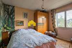 Maison Villiers Sur Orge 6 pièce(s) 115 m2 5/7