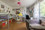 Maison Savigny Sur Orge 7 pièce(s) 160 m2 7/12