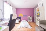 Maison Savigny Sur Orge 7 pièce(s) 160 m2 8/12