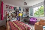 Maison Savigny Sur Orge 7 pièce(s) 160 m2 9/12