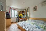 Maison Savigny Sur Orge 7 pièce(s) 160 m2 10/12