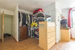 Maison Savigny Sur Orge 7 pièce(s) 160 m2 11/12