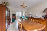Maison Epinay Sur Orge 4 pièce(s) 82 m2 3/8