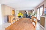 Maison Villiers Sur Orge 7 pièce(s) 136 m2 4/12