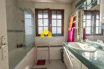 Maison Villiers Sur Orge 7 pièce(s) 136 m2 5/12